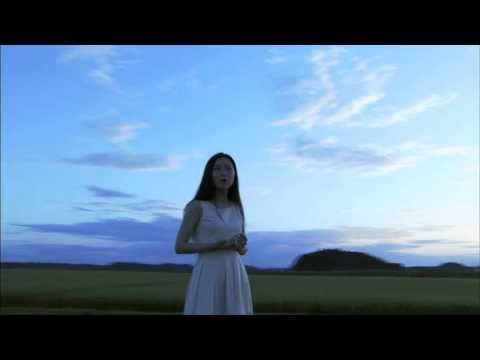 【PV】アンダンテ/新妻聖子【Seiko Niizuma Official】 - YouTube