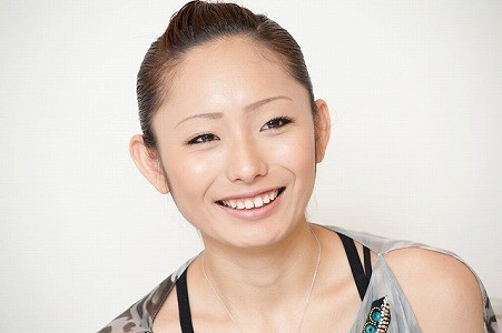 ナルシズム加速…安藤美姫に「一緒に滑りたくない」の声噴出
