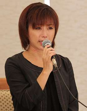明石家さんまが酒井法子などアイドルを泣かせた過去を告白 - ライブドアニュース