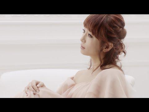 浜崎あゆみ / Zutto...【Music Video(Short Ver.)】 - YouTube