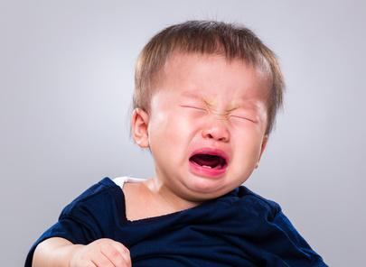 意外と多い!? 大学生の約3割が『子ども嫌い』→「騒がしい」「扱い方がわからない」