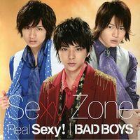 2011年9月に帝国劇場でSexy ZoneのCDデビュー発表会見を行った際、社... : SexyZoneだけじゃない!ジャニーズのシビアで変動的なメンバー構成の歴史 - NAVER まとめ
