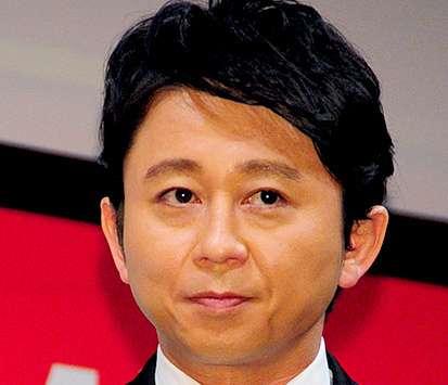 有吉弘行が不倫について持論 「この風潮が、矢口の復帰を許したのかな」