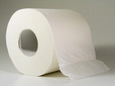 【悲報】トイレットペーパーやティッシュが10~15%以上の値上げへ…