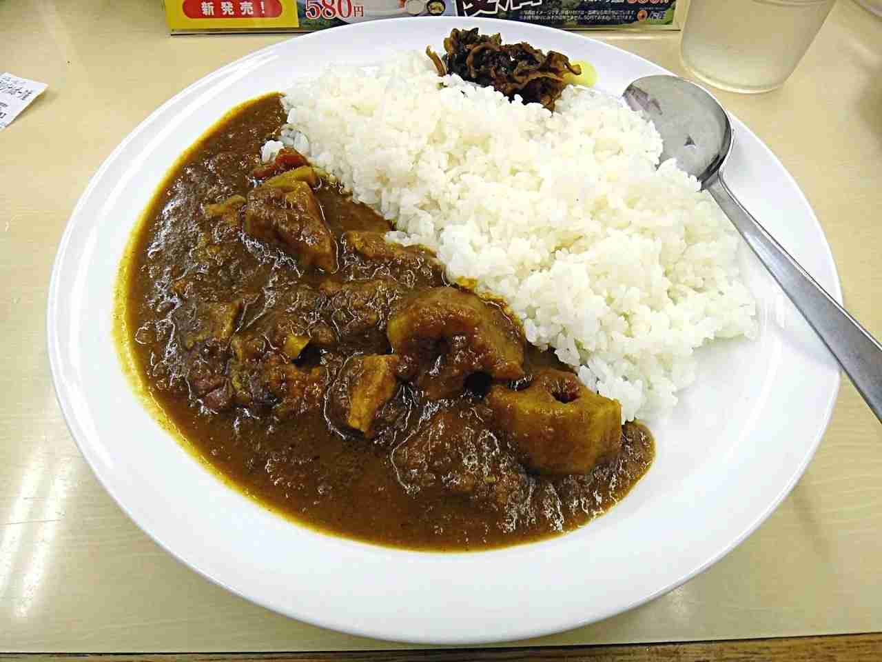 お正月の和食に飽きたら何食べますか?