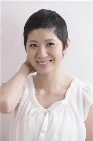 卵巣ガン克服の元AV女優・麻美ゆまが告白 腹立たしかった偏見による誹謗中傷