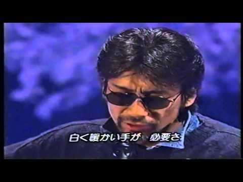 Koji Tamaki - Call (Live) - YouTube