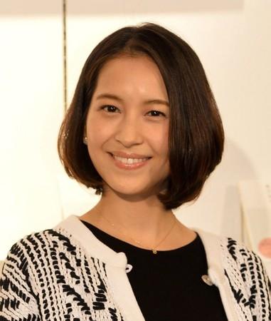 青木裕子 (タレント)の画像 p1_31