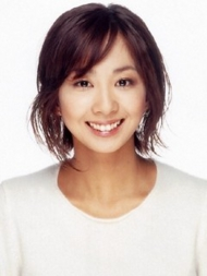 西内まりや、髪30cmバッサリ 人生初のショートカットで銀幕デビュー「レインツリーの国」