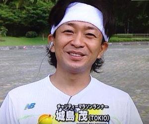 城島茂が住んでいる場所は恵比寿?ストーカーもびっくりの熱烈ファンが凄い!【幸せボンビーガール】