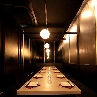 クチコミ : LUXURY個室 TSUBOMI 新宿本店 [新宿(東京メトロ)/和風居酒屋] - Yahoo!ロコ