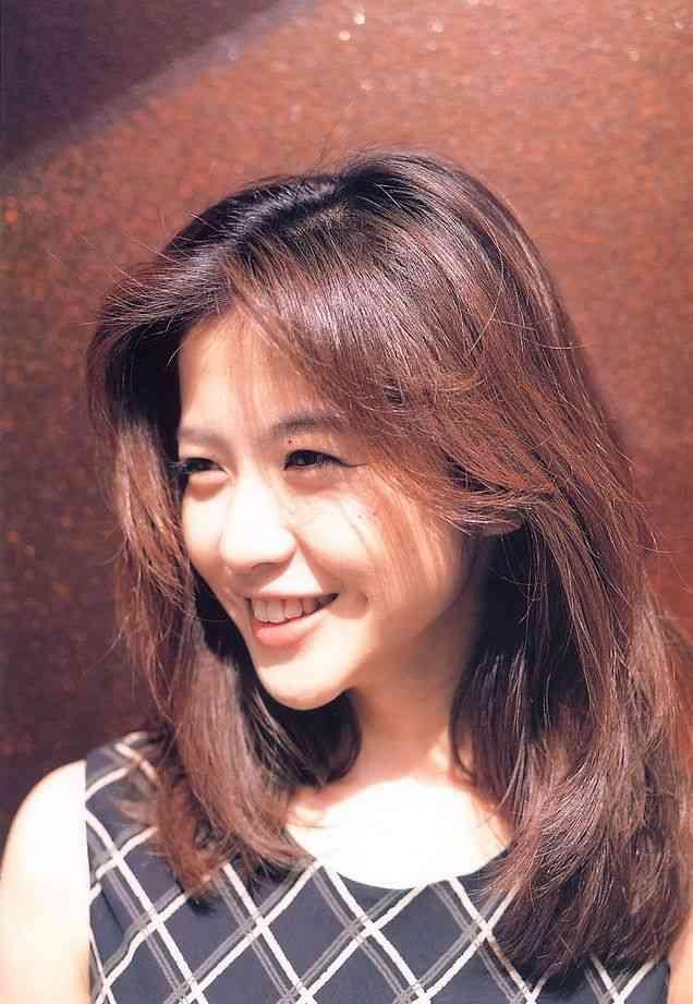 三浦理恵子の画像 p1_34