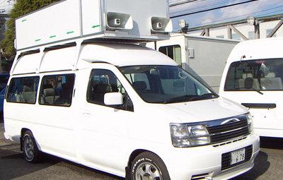 郡和子の画像 p1_24