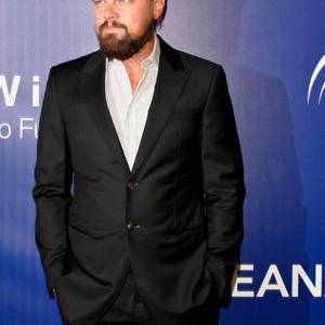 「ケビンは売春婦」「レオは浅ましい男」ソニー・ピクチャーズ社長の悪口メールが流出(1/2)|サイゾーウーマン