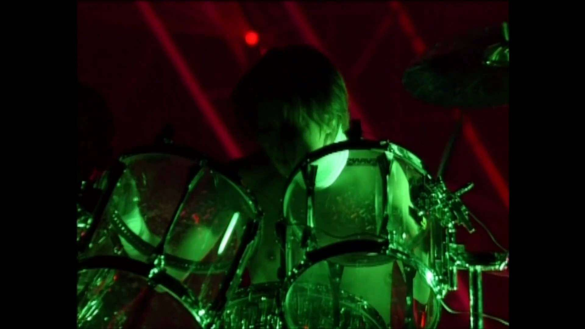 """X JAPAN"" ""紅"" ""kurenai"" HD高画質 【THE LAST LIVE】 - YouTube"