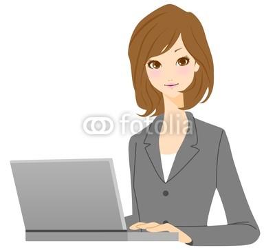 男性に聞いてみた!「すっぴん」で会社に来る女性、正直どう思う?