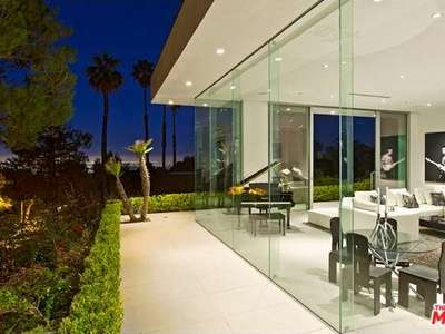 1479 Carla Rdg, Beverly Hills, CA 90210 is For Sale  - Zillow
