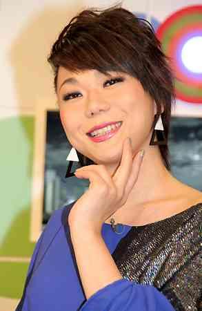 「ケンカ売るんですね」ミッツ・マングローブ、AKB48峯岸みなみの『アイドルさん』発言に噛み付く
