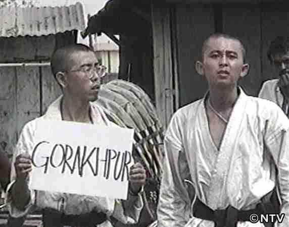 有吉弘行、ヒッチハイク時代のことを聞かれ「憎しみしかない」と告白