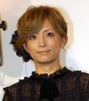 紅白落選で日本の音楽界と一線を引きそうな浜崎あゆみ