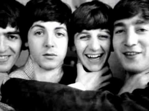 The Beatles - Ob-La-Di, Ob-La-Da (HQ) - YouTube