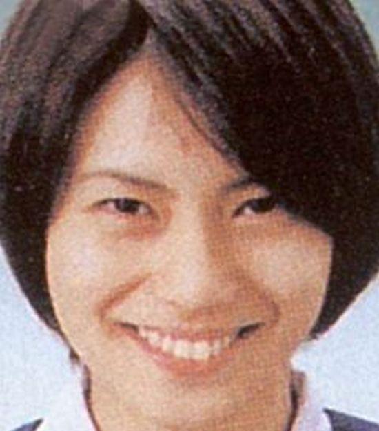 柴咲コウ、どアップ画像を公開 その美貌に「スッピンなの?」と話題に