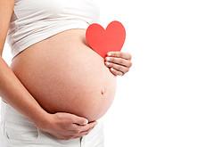 女性86.1%が妊活中にストレス - 妊娠まで何ヶ月かかった? | ガールズ ...