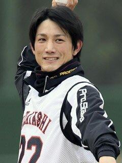 小林誠司の画像 p1_14