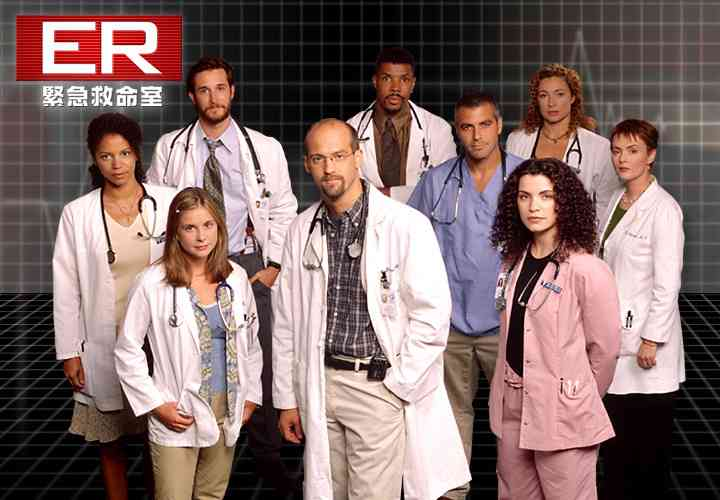 ER緊急救命室の画像 p1_29