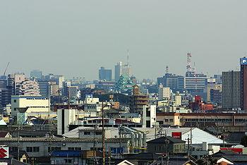 清洲越し - Wikipedia