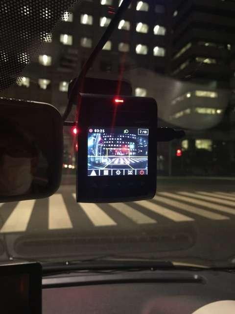 大渕愛子弁護士、夫・金山一彦が犬をひき逃げしたタクシーに遭遇→追跡するも運転手は逆ギレ