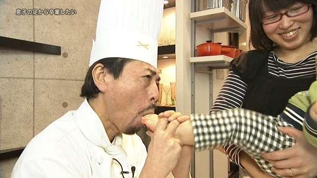 【閲覧注意】探偵ナイトスクープ、カンニング竹山探偵の回 カメムシを食べたいとの依頼がヤバイ