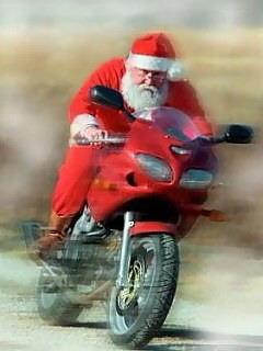 20年前の窃盗わびる手紙、大阪 クリスマス、バイク店に…店主は感激