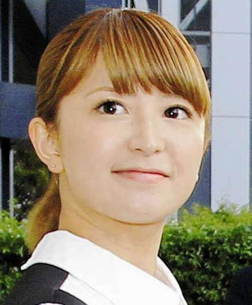 Yahoo!ニュース - 矢口 自宅鉢合わせ「修羅場でした」告白…元恋人・小栗旬の話題にドキリ (デイリースポーツ)
