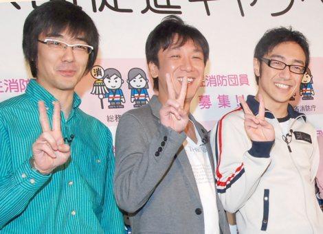 Yahoo!ニュース - 東京03豊本明長、女子プロレスラー・上林愛貴と婚約 (オリコン)