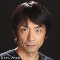 【実況・感想】第56回 輝く!日本レコード大賞