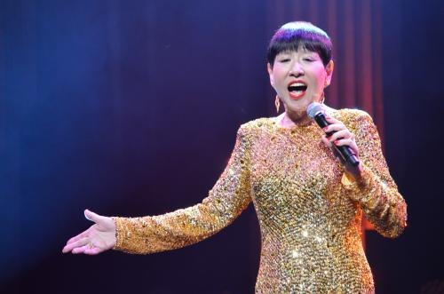 紅白出場歌手選考の裏話!和田アキ子はNHKから「そろそろ卒業の時期では」と打診されていた