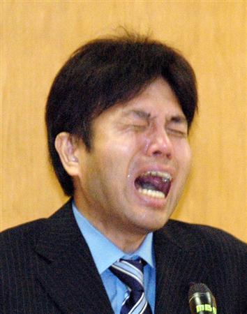 【政治】維新から除名された上西小百合議員「大炎上必至」の激白ライブ 大阪都構想投票日の前夜に©2ch.net YouTube動画>5本 ->画像>52枚