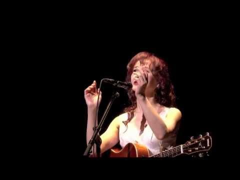 時代 -ライヴ2010~11- (東京国際フォーラムAより) - YouTube