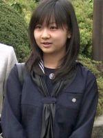 佳子さまのティアラ制作が初のコンペでミキモトに決まるまで - NAVER まとめ