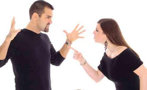 彼氏とケンカ! 絶対に反省していない女子がよく言うセリフ10選
