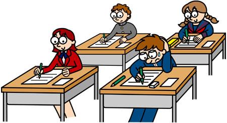 【大学入試改革案】センター試験廃止、年数回の学力テスト、部活動・ボランティア実績の総合評価に