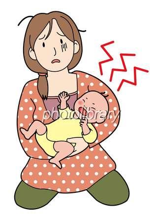 妊婦がハワイ旅行中に破水出産 …「1億1千万超」の医療費を請求され保険適用されず