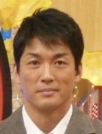 長嶋一茂、落書きの犯人は明石家さんまと思った「『バカ息子』って呼ぶのはさんまさんだけ」