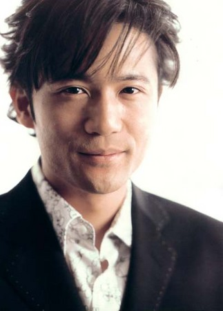 <b>稲垣吾郎</b>の同居人・ヒロくんの素顔初公開...ホンマにジャッキー <b>...</b>
