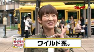 『第11回 好きな女性アナウンサーランキング』、日本テレビ・水卜麻美アナが2連覇