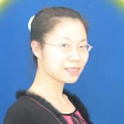 【中国BBS】日本人と韓国人、すぐに見分けられるか? | ホルホル ヽ(´Д`;≡;´Д`)ノ にゅーす