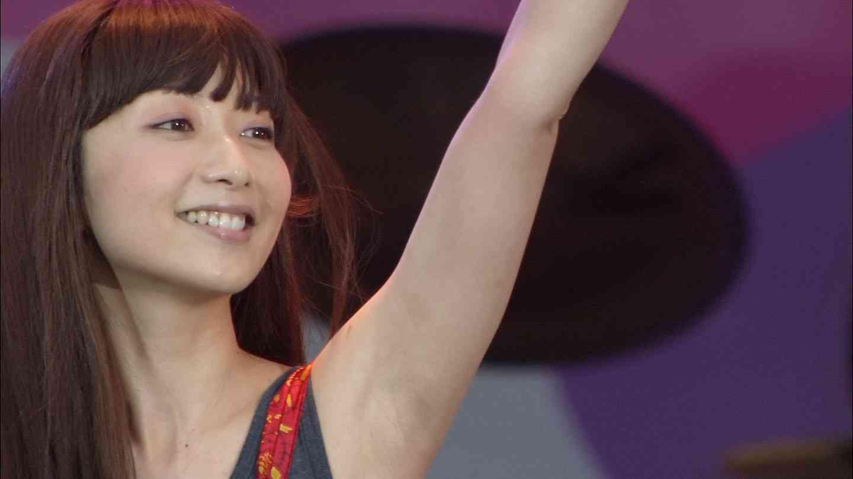 「あけおめ」の発祥は持田香織、では「元カレ」「最初はグー」「ドン引き」は?