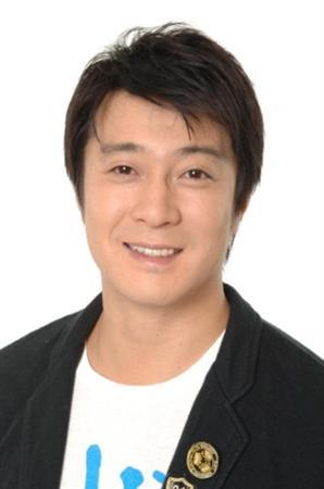 加藤浩次がアイドルをイジる難しさを語る 渡辺麻友の騒動にも本音 - ライブドアニュース
