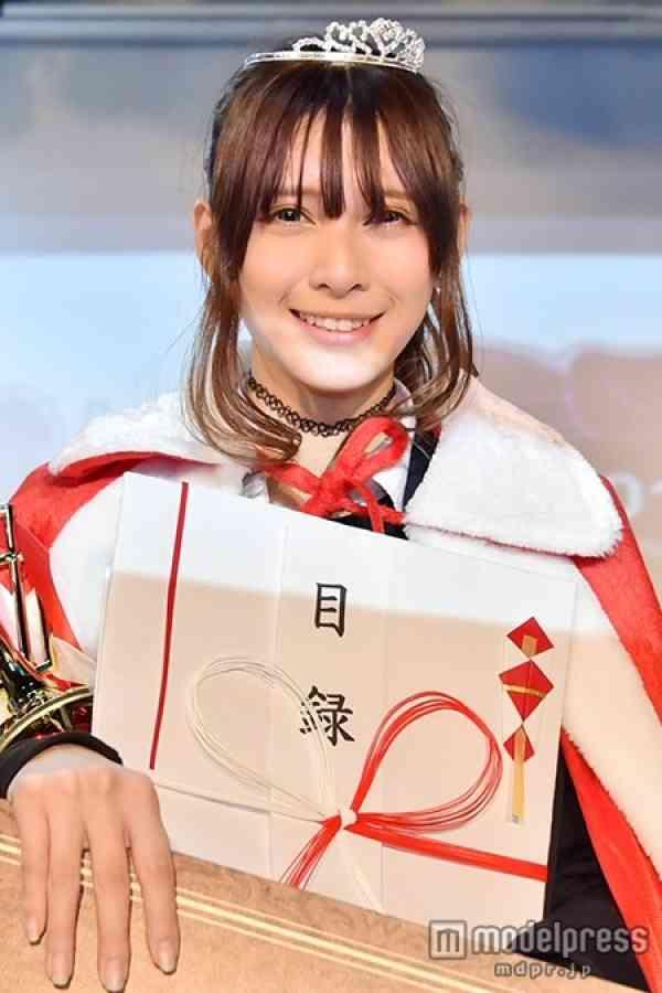 """""""関東一可愛い""""女子高生、今年のグランプリ決定 - モデルプレス - モデルプレス"""